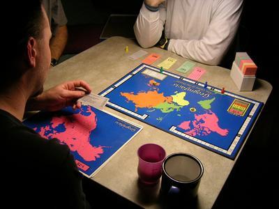 http://www.ludism.org/attachments/scwiki/GeoFact2.jpg
