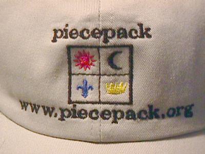 http://www.ludism.org/piecepack/gear/hat_closeup.jpg
