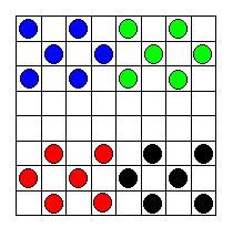 http://www.ludism.org/piecepack/pix/checker.JPG