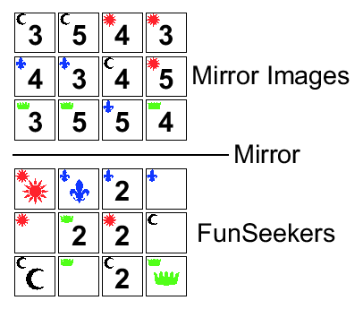 http://www.ludism.org/piecepack/pix/ef_magic_mirror.png