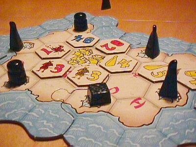 http://www.ludism.org/scpix/20011013/06_samurai2_closeup.jpg
