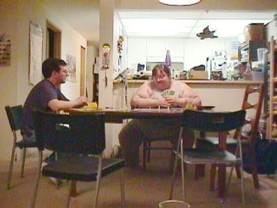 http://www.ludism.org/scpix/20030104/08_lotr_endgame.jpg