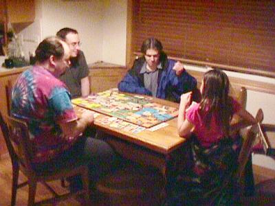 http://www.ludism.org/scpix/20030118/07_dungeon_players.jpg
