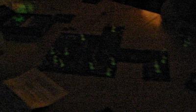 http://www.ludism.org/scpix/20030201/zombies_glow.jpg