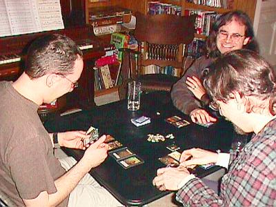 http://www.ludism.org/scpix/20030208/04_citadels_players.jpg