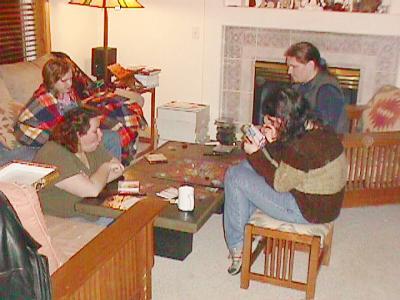 http://www.ludism.org/scpix/20030222/05_mysteryathogwarts_players.jpg