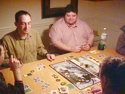 http://www.ludism.org/scpix/20030222/12_lotr_players.jpg