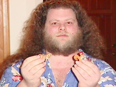 http://www.ludism.org/scpix/20030308/06_alexs_cocknbull.jpg