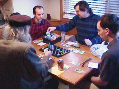 http://www.ludism.org/scpix/20030322/01_acquire_players.jpg