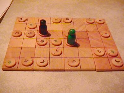 http://www.ludism.org/scpix/20030329/03_froggy_bottom_board.jpg