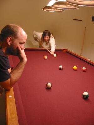 http://www.ludism.org/scpix/20030412/8Ball1.JPG