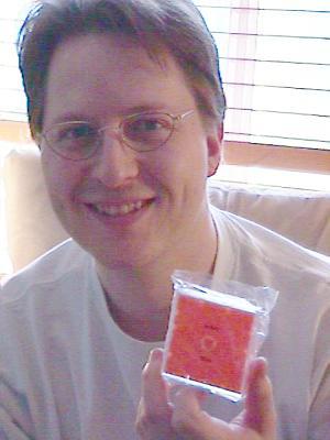 http://www.ludism.org/scpix/20030426/05_jody_domain_prize.jpg