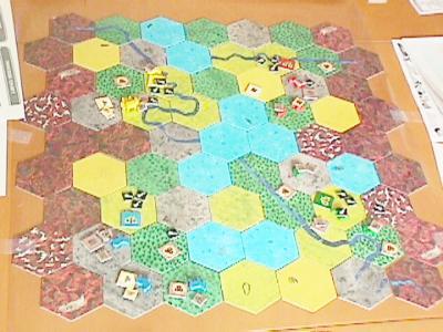 http://www.ludism.org/scpix/20030704/07_roads+boats_board.jpg