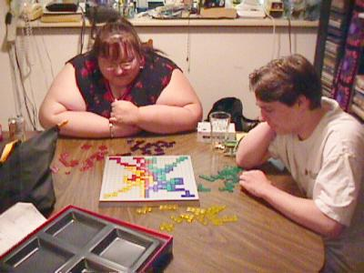 http://www.ludism.org/scpix/20030823/01_blokus_marty_alexr.jpg