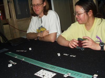 http://www.ludism.org/scpix/20040110/02_runawaytrain_players.jpg