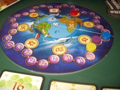 http://www.ludism.org/scpix/20040207/04_terra_board.jpg