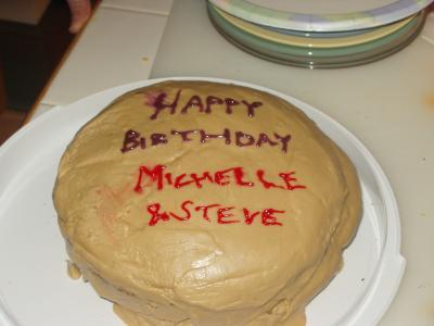 http://www.ludism.org/scpix/20040207/05_birthday_cake.jpg