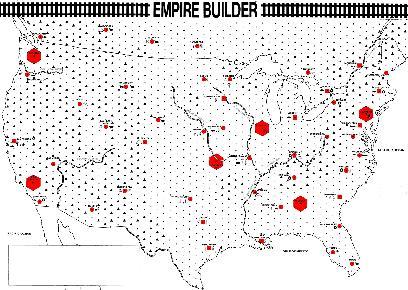http://www.ludism.org/scpix/misc/EmpireBuilderMap.jpg